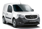 MERCEDES CITAN Mixto (415)