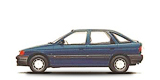 FORD ORION II (AFF)