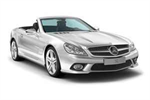MERCEDES-BENZ SL (R230)