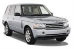 LAND ROVER RANGE ROVER III (LM)