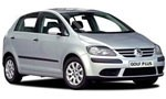 VOLKSWAGEN GOLF PLUS (5M1, 521)